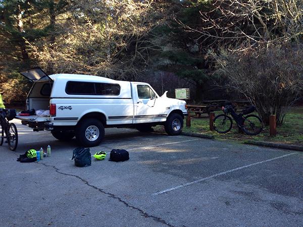 Bay Area Bikepacking 101-img_1709.jpg