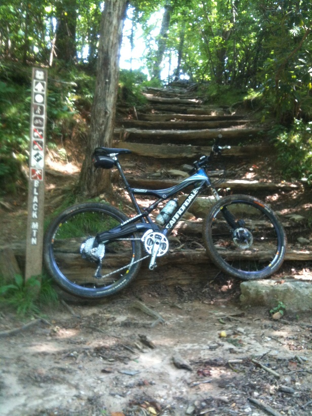 Bike + trail marker pics-img_1711.jpg
