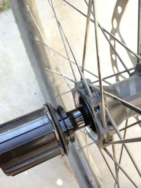 Syncros xr 1.5 , good wheels ?-img_1712.jpg