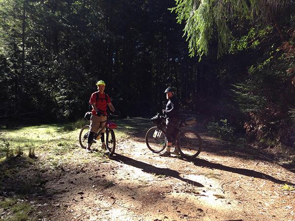 Bay Area Bikepacking 101-img_1712.jpg