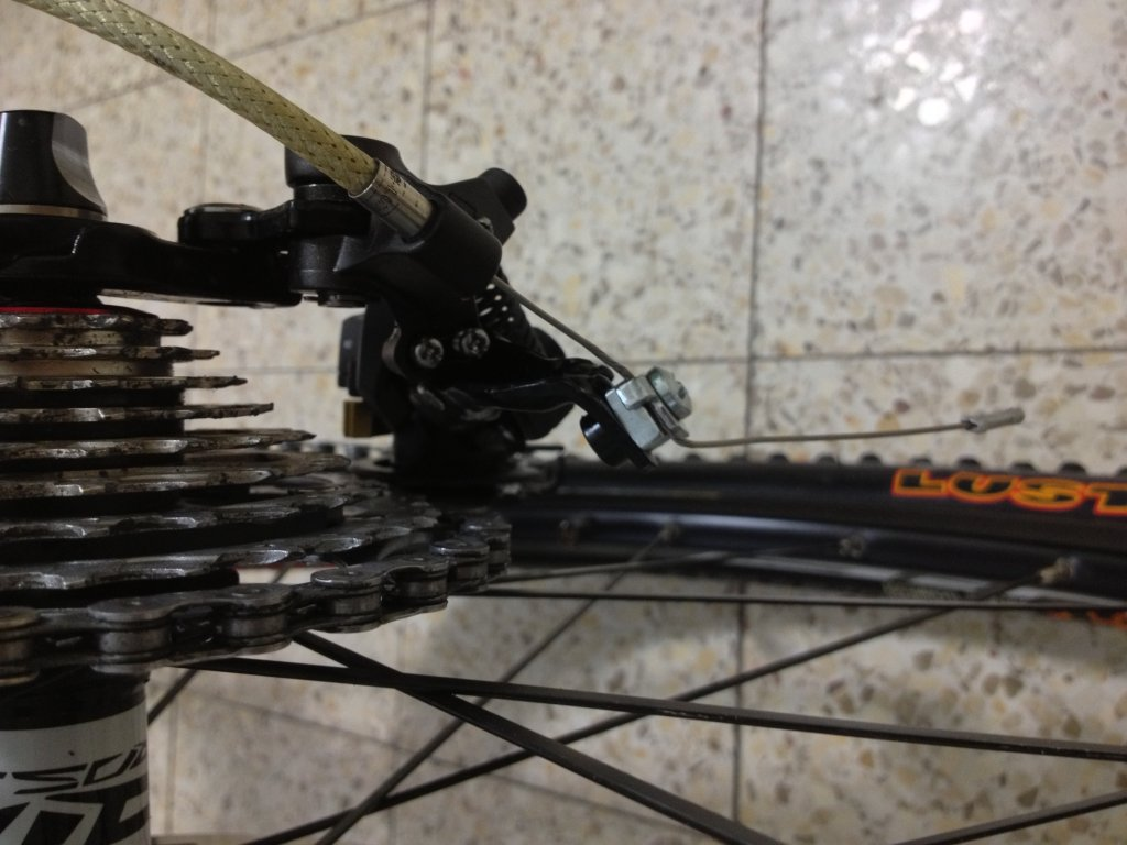 Dyna Sys 10 speed compatability with 9 speed (Shimano systems)-img_1714%5B1%5D.jpg