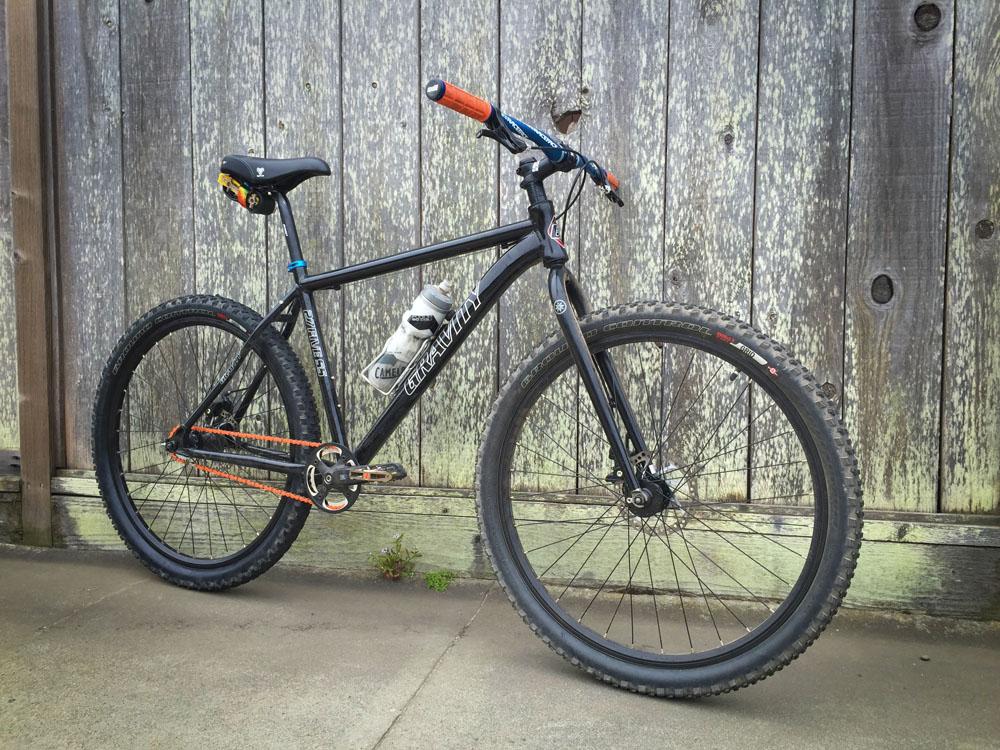 Review - Gravity / BikesDirect 27fiveSS-img_1714.jpg