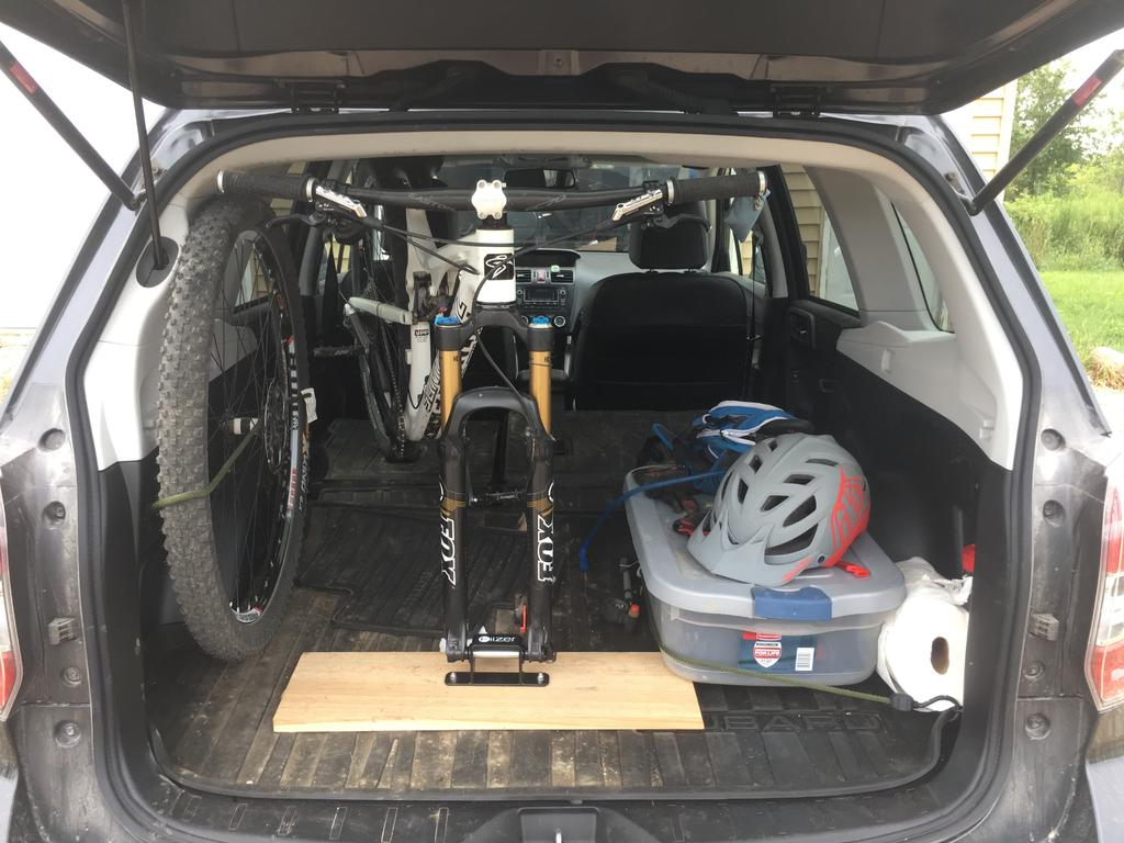 "Does your mountain bike fit/travel ""in"" your car?-img_1715.jpg"