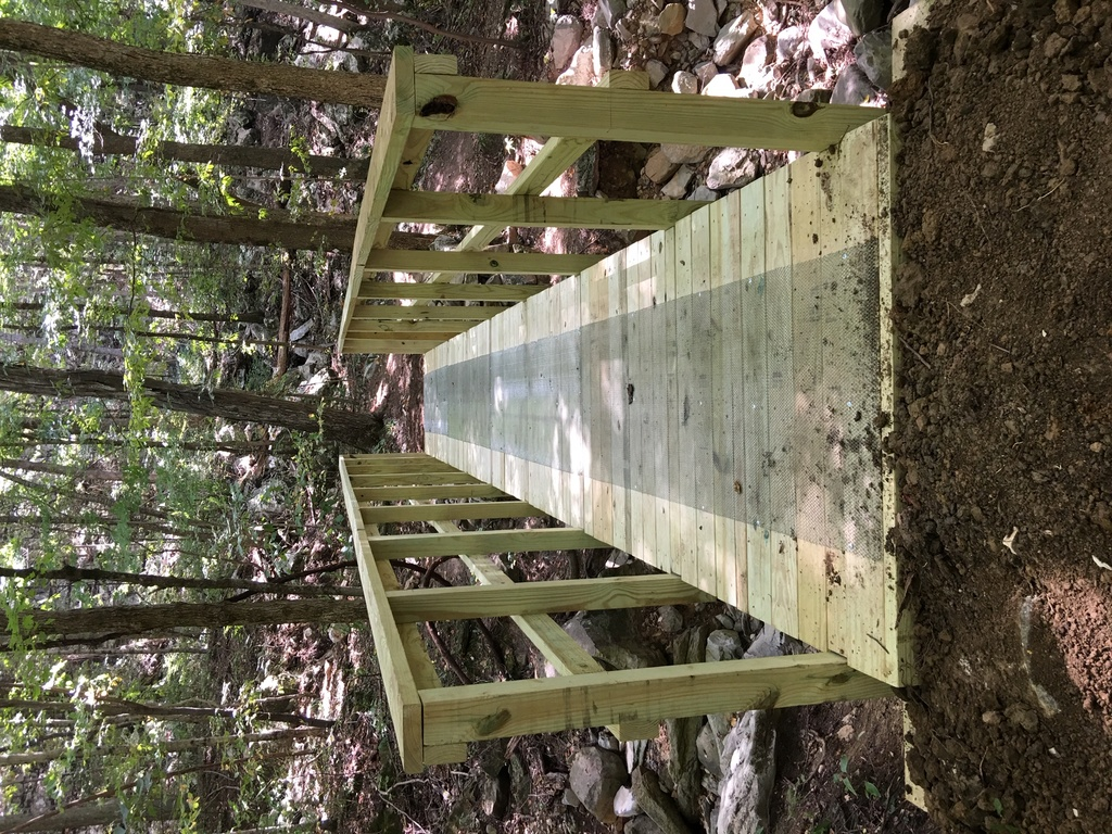 Show a Pic of Your In-process / Recently Finished Trail-img_1716.jpg