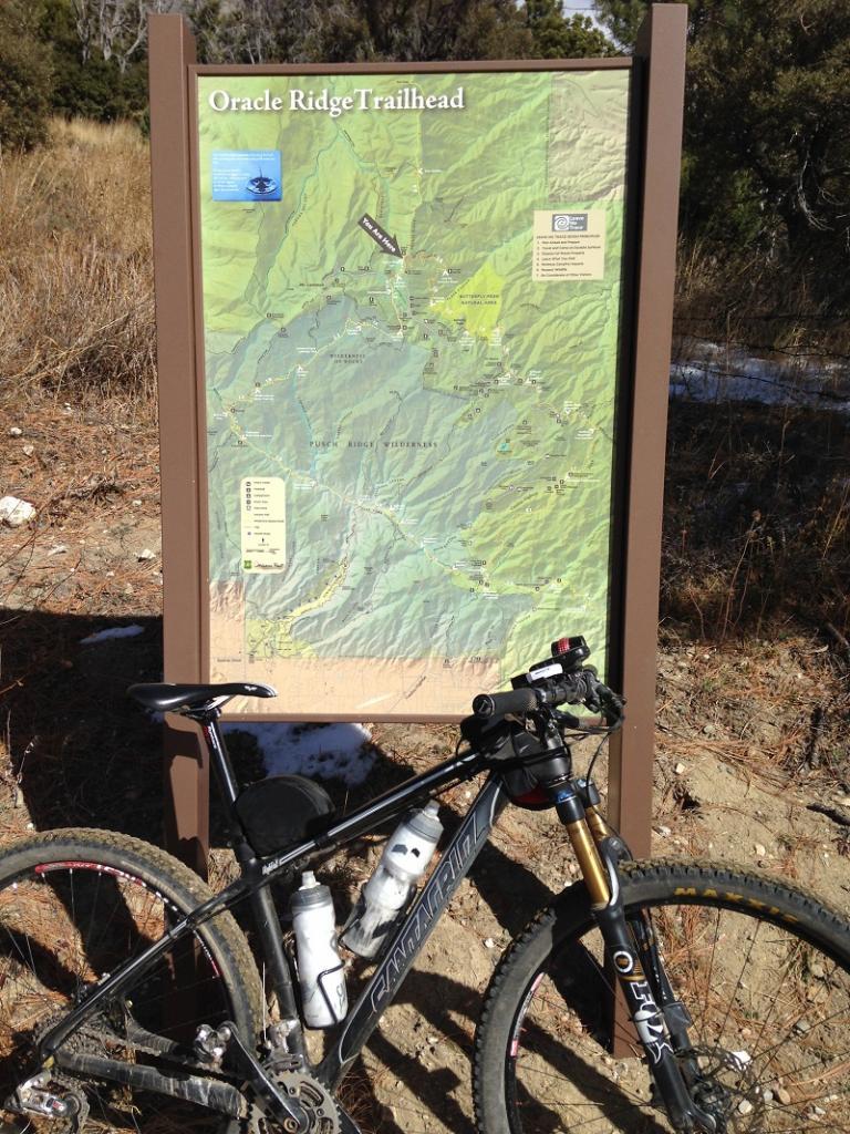 Bike + trail marker pics-img_1717s.jpg