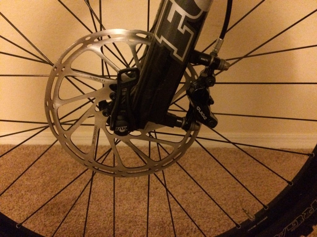 What's The Latest Thing You've Done To Your Specialized Bike?-img_1718.jpg