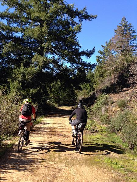 Bay Area Bikepacking 101-img_1718.jpg