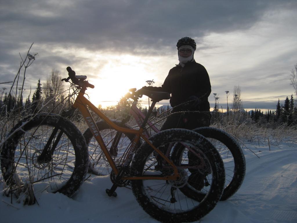 Daily fatbike pic thread-img_1720.jpg
