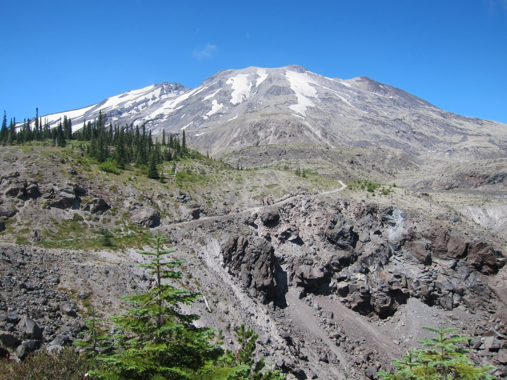 Riding Mt. St. Helens Solo?-img_1723.jpg