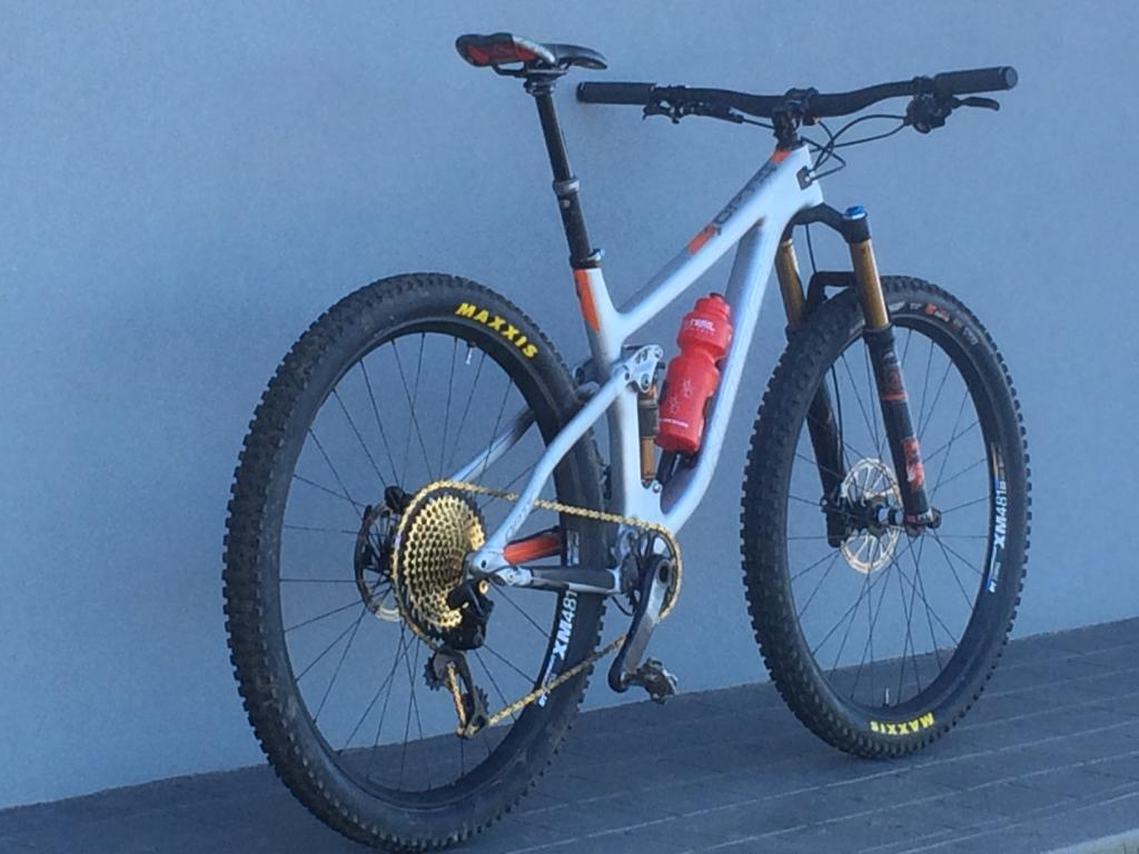Who Rides A Norco?-img_1725.jpg