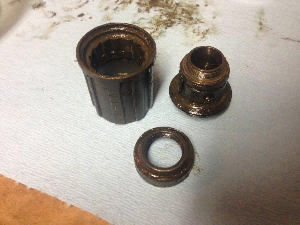 Hi Lo rear disc hub service/replacement-img_1726.jpg