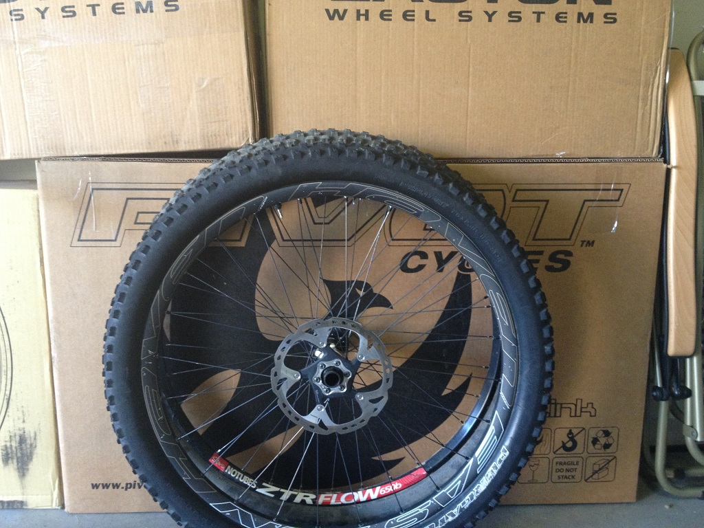 "Which 26"" tire size and model best matches height of the average 650B wheel and tire?-img_1727.jpg"
