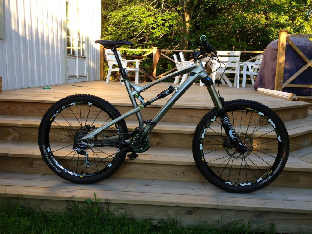 Post your Enduro/Super D rigs here...-img_1727.jpg