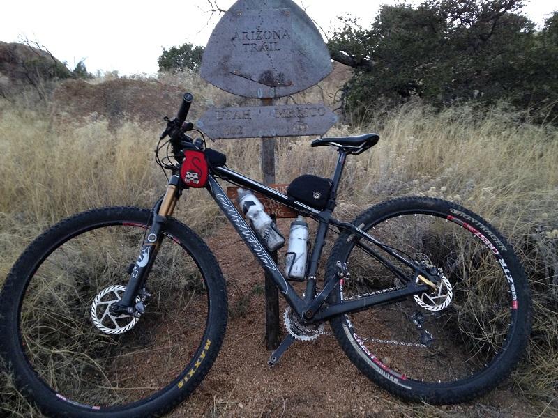 Bike + trail marker pics-img_1730s.jpg