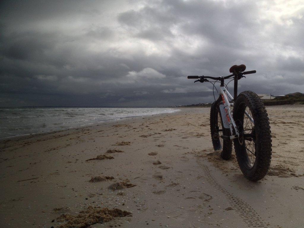 Daily fatbike pic thread-img_1732-1280x960-.jpg