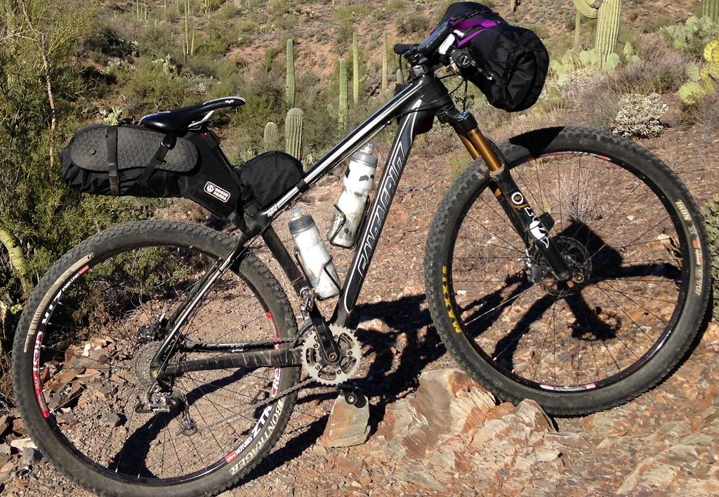 Fastest single bike for AZ?-img_1732sc.jpg
