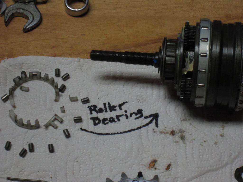 alfine 8 roller bearing explosion-img_1735.jpg