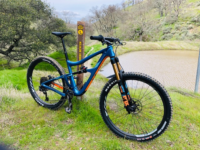 Show us your 2019 bike that you just acquired!!-img_1736.jpg