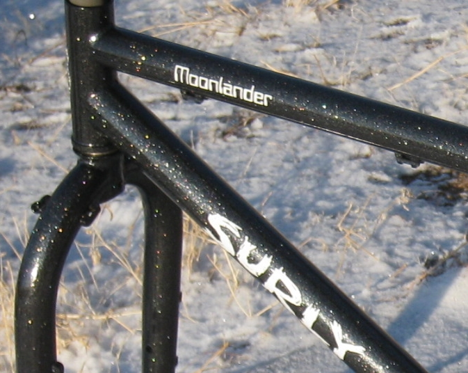 Your Latest Fatbike Related Purchase (pics required!)-img_1736c.jpg