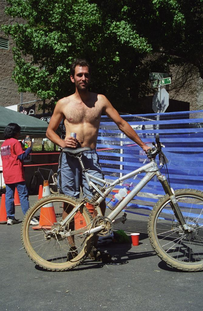 Bike anthology - let's hear about bikes you've owned-img_1737.jpg