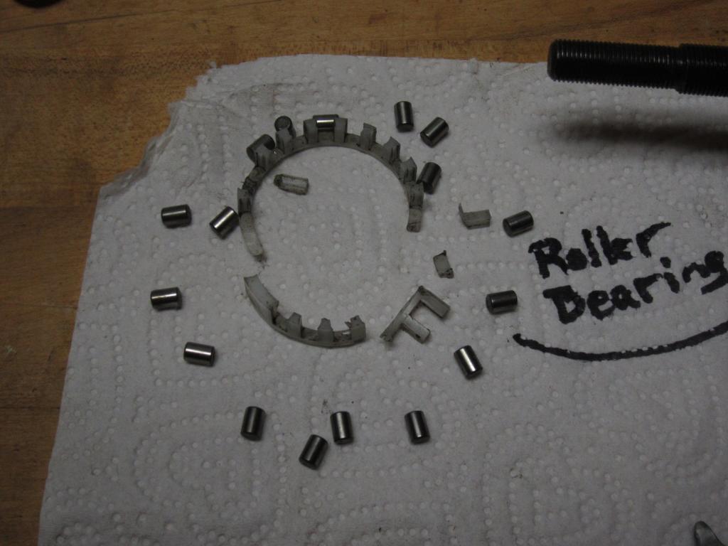 alfine 8 roller bearing explosion-img_1737.jpg