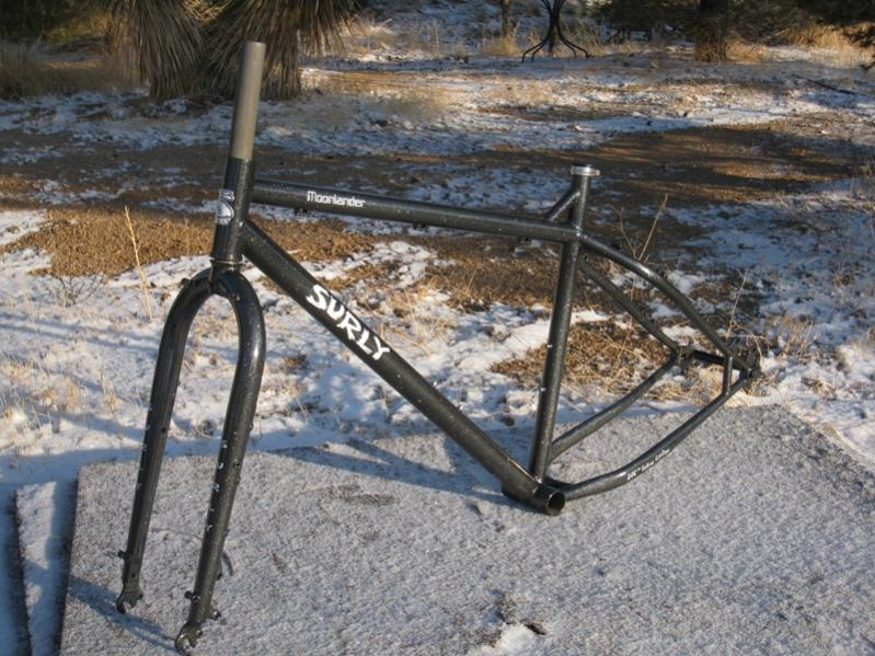 Your Latest Fatbike Related Purchase (pics required!)-img_1737s.jpg