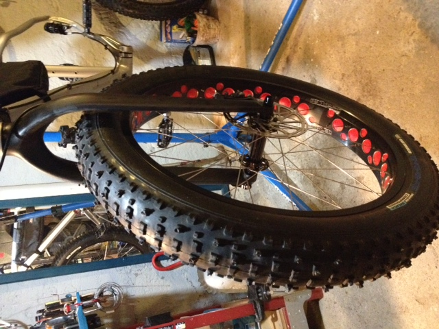 Tire Brand, Model + Kold Kutters =Studded Tires?-img_1739.jpg