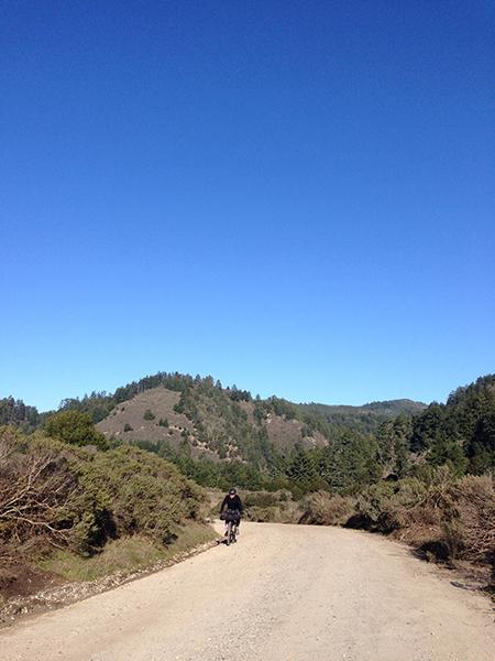 Bay Area Bikepacking 101-img_1739.jpg