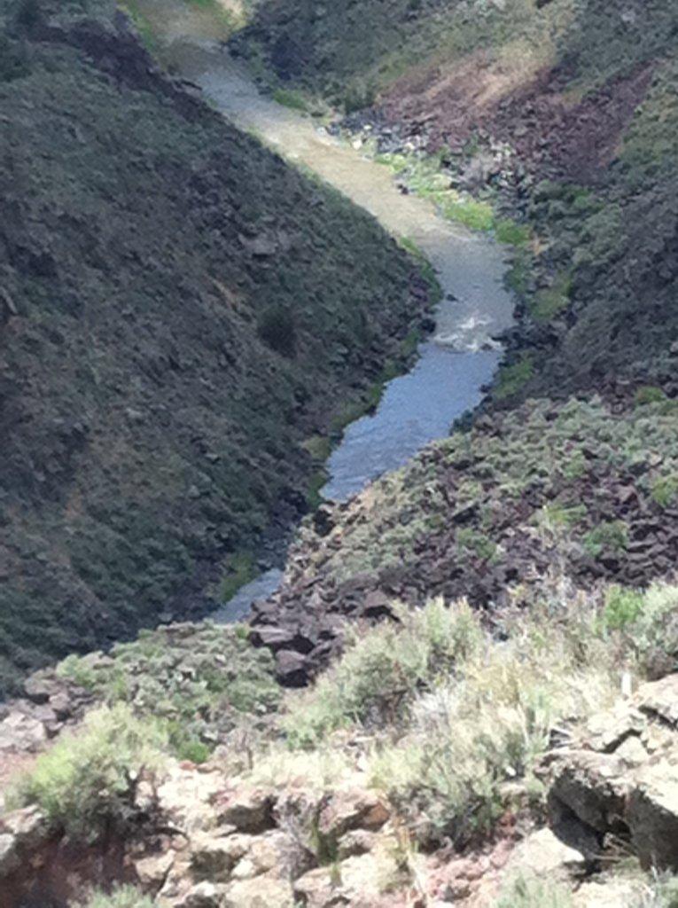 The NM Trail Pix Thread-img_1746.jpg