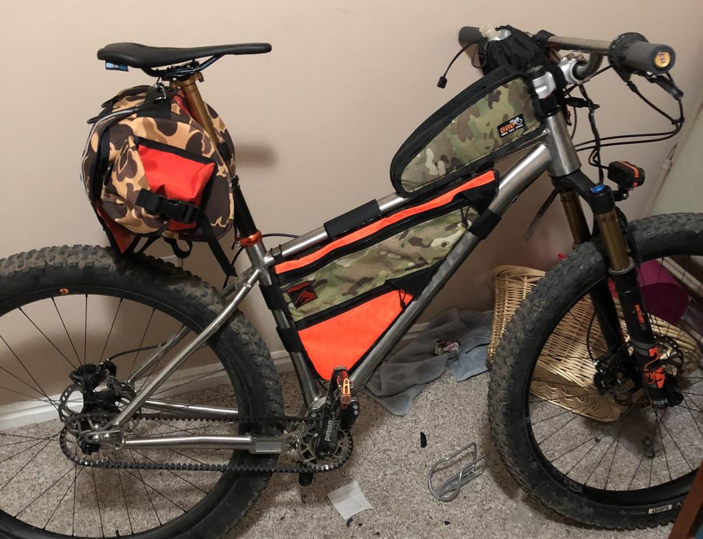 Post your Bikepacking Rig (and gear layout!)-img_1748.jpg