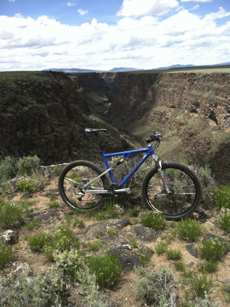 The NM Trail Pix Thread-img_1750.jpg