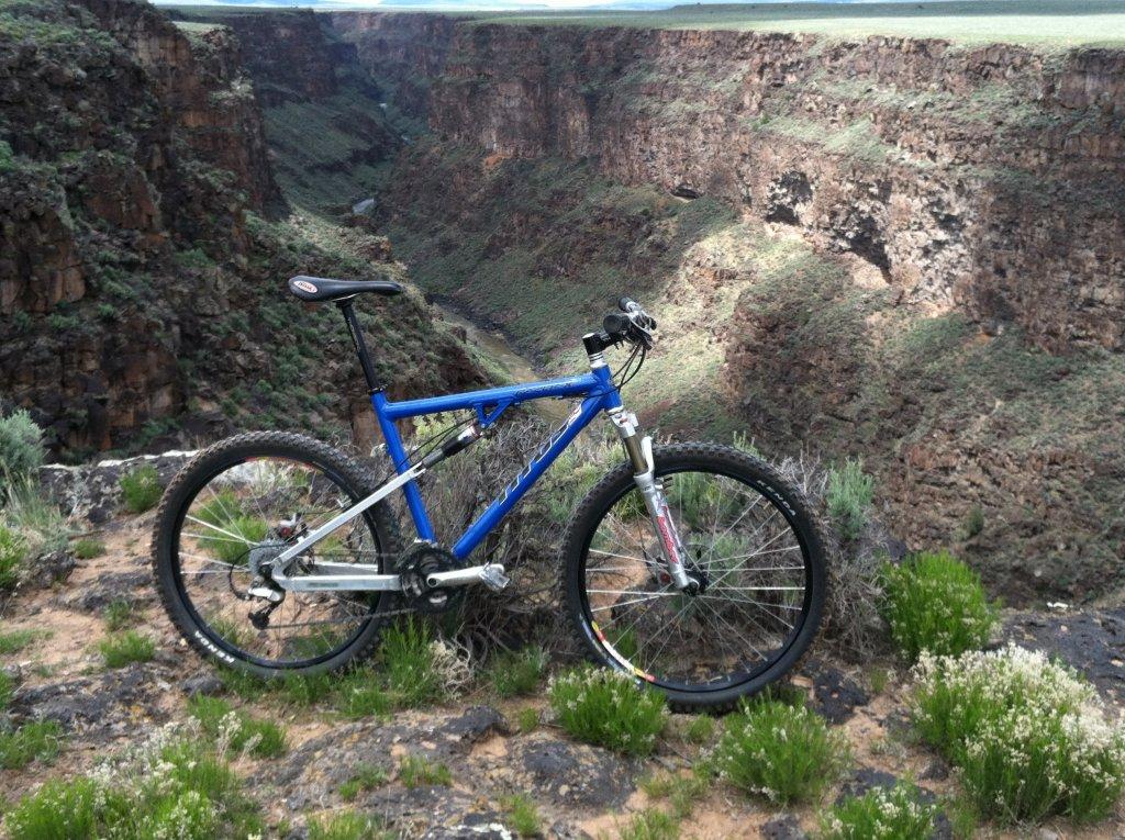 The NM Trail Pix Thread-img_1751.jpg