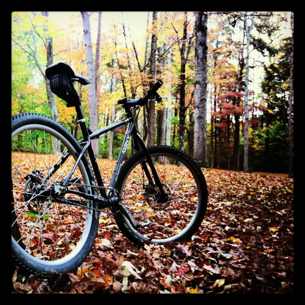 Your Best MTB Pics with the iPhone-img_1753.jpg