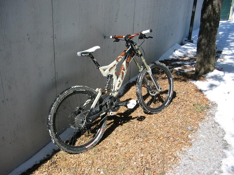 You + Bike + Picture-img_1758-resized.jpg