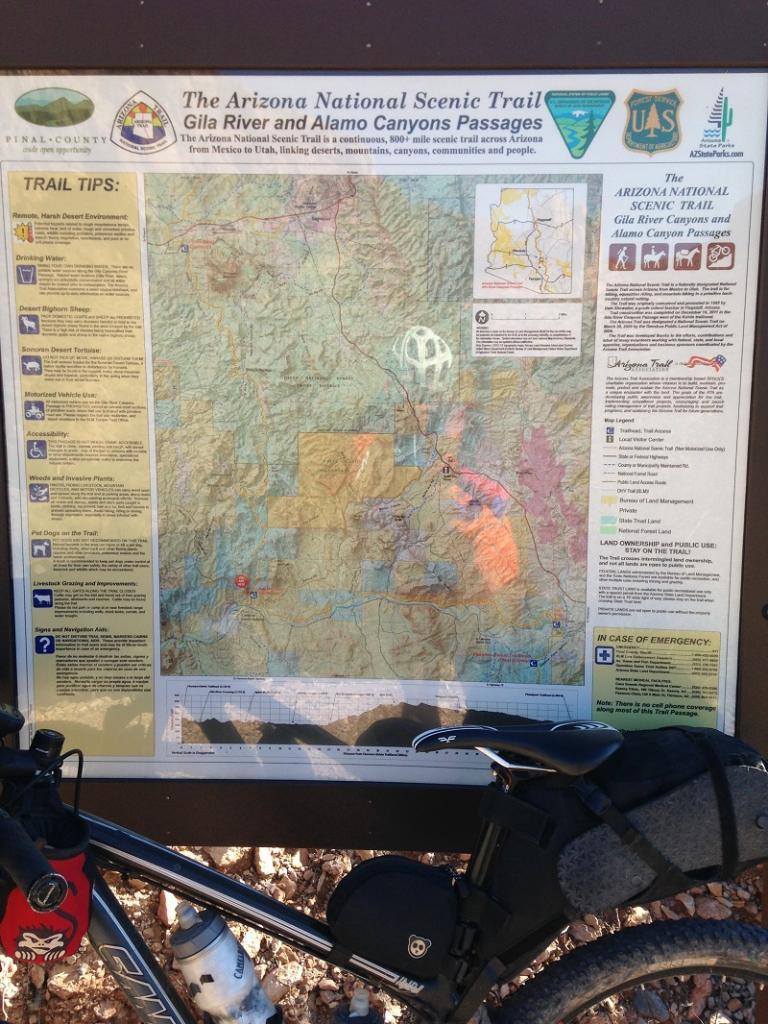 Bike + trail marker pics-img_1758s.jpg