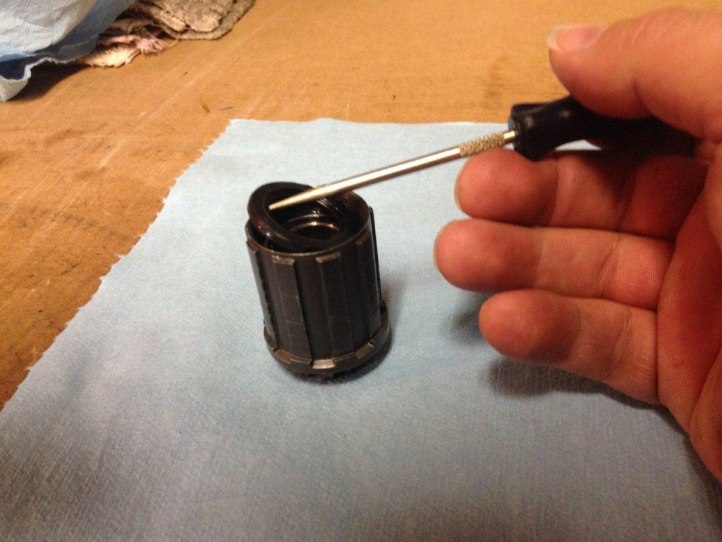 Hi Lo rear disc hub service/replacement-img_1762.jpg