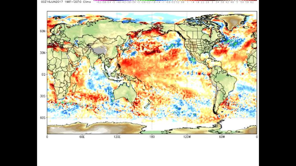 Climate change-img_1764.jpg