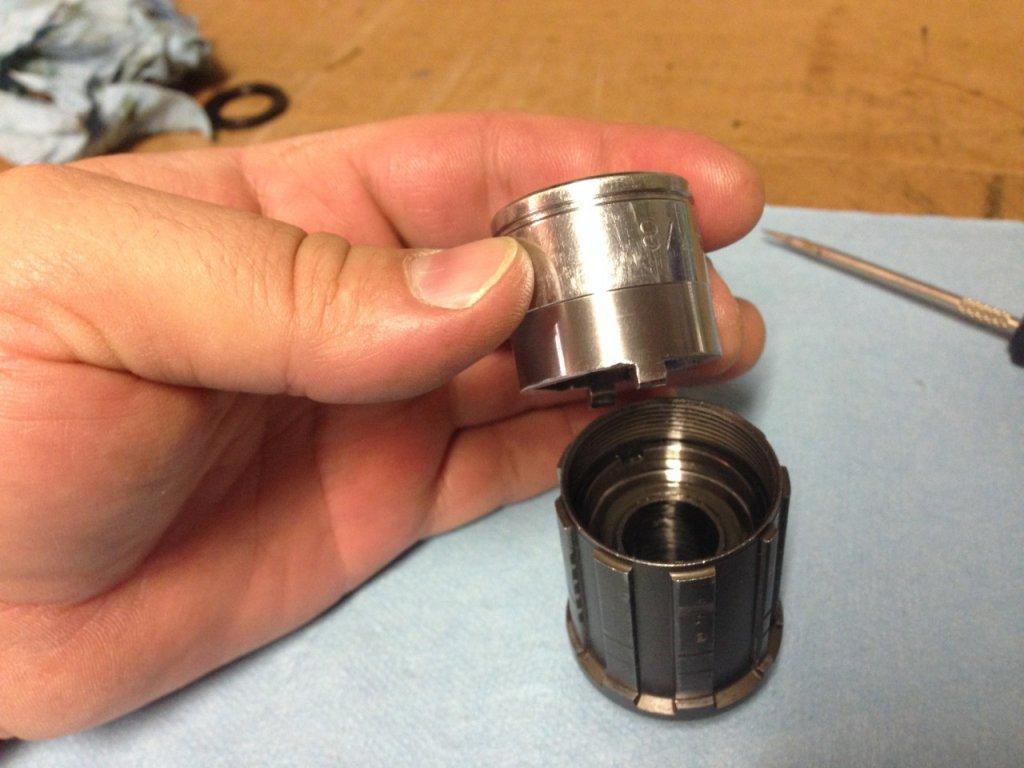 Hi Lo rear disc hub service/replacement-img_1765.jpg