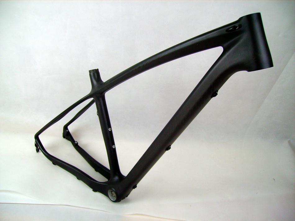 Chinese Carbon 29er-img_1768.jpg