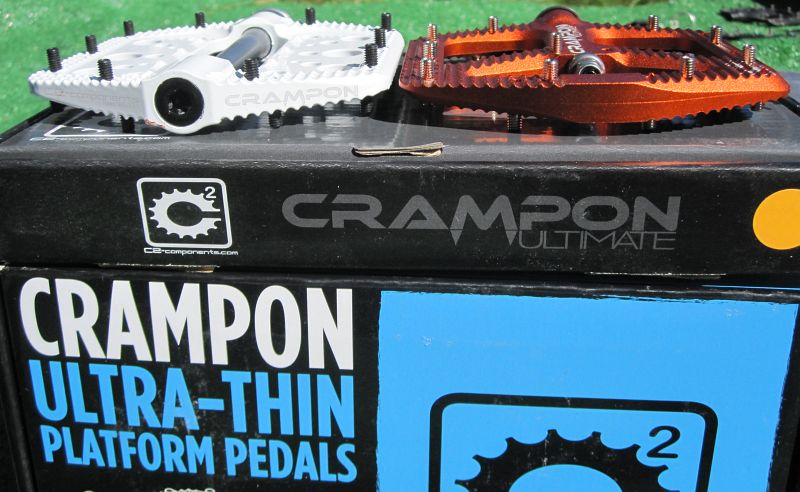 Is this the Crampon 2 pedal?-img_1769.jpg