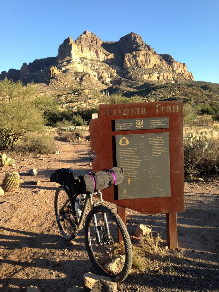 Bike + trail marker pics-img_1773.jpg