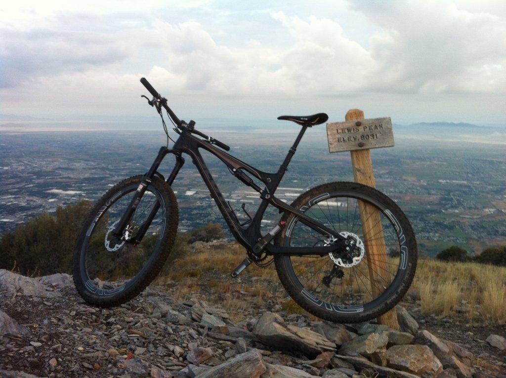 what bike(s) do you regret selling?-img_1778.jpg