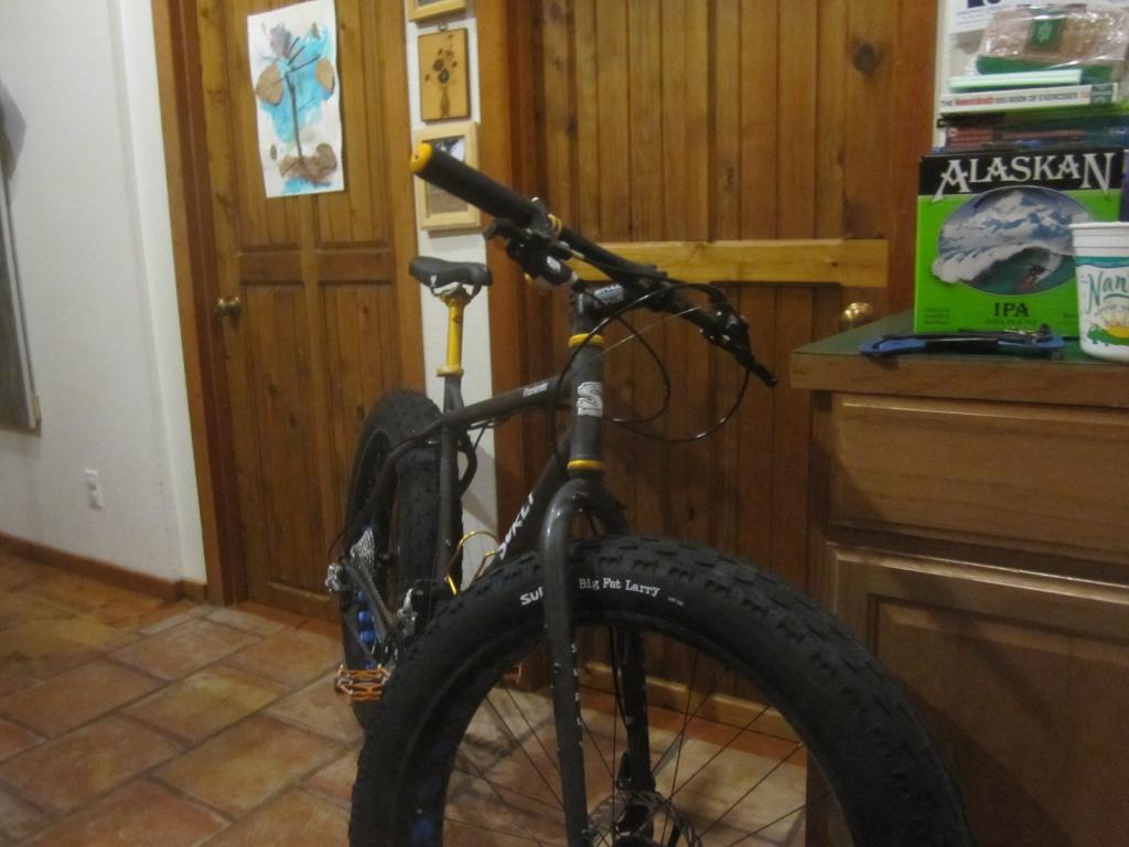 Your Latest Fatbike Related Purchase (pics required!)-img_1779.jpg