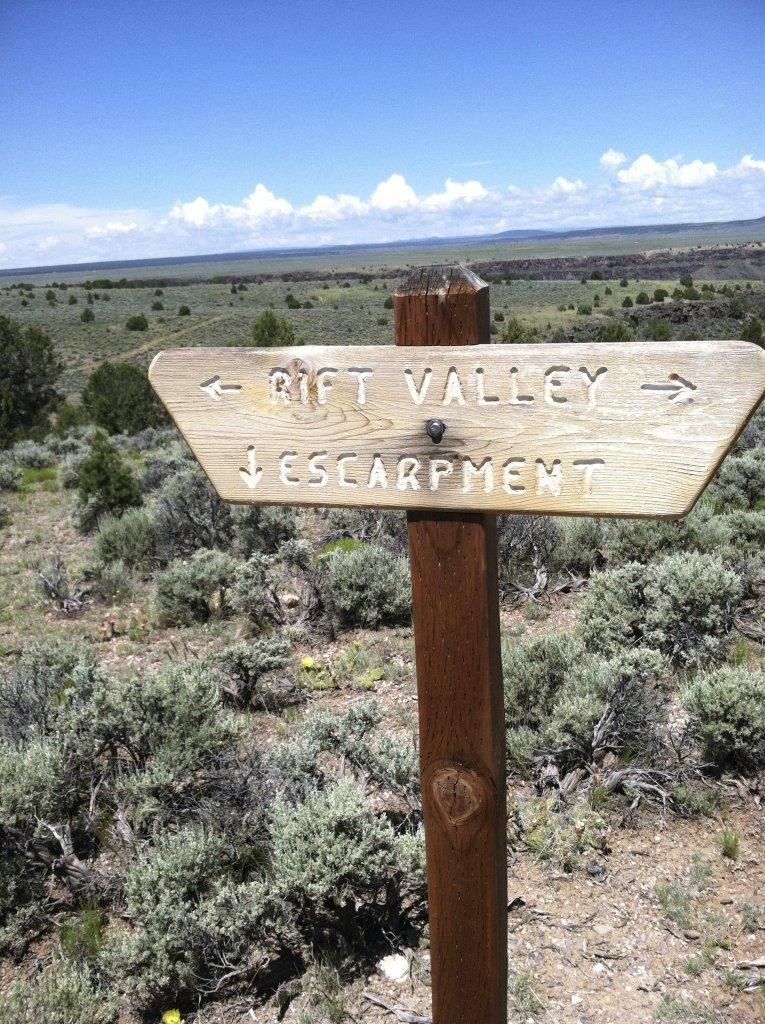 The NM Trail Pix Thread-img_1783.jpg
