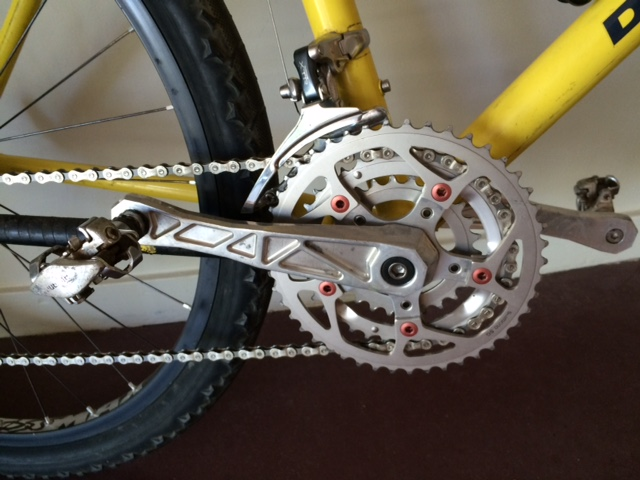 Susan DeMattei's Olympic Bike (with final photos)-img_1786.jpg