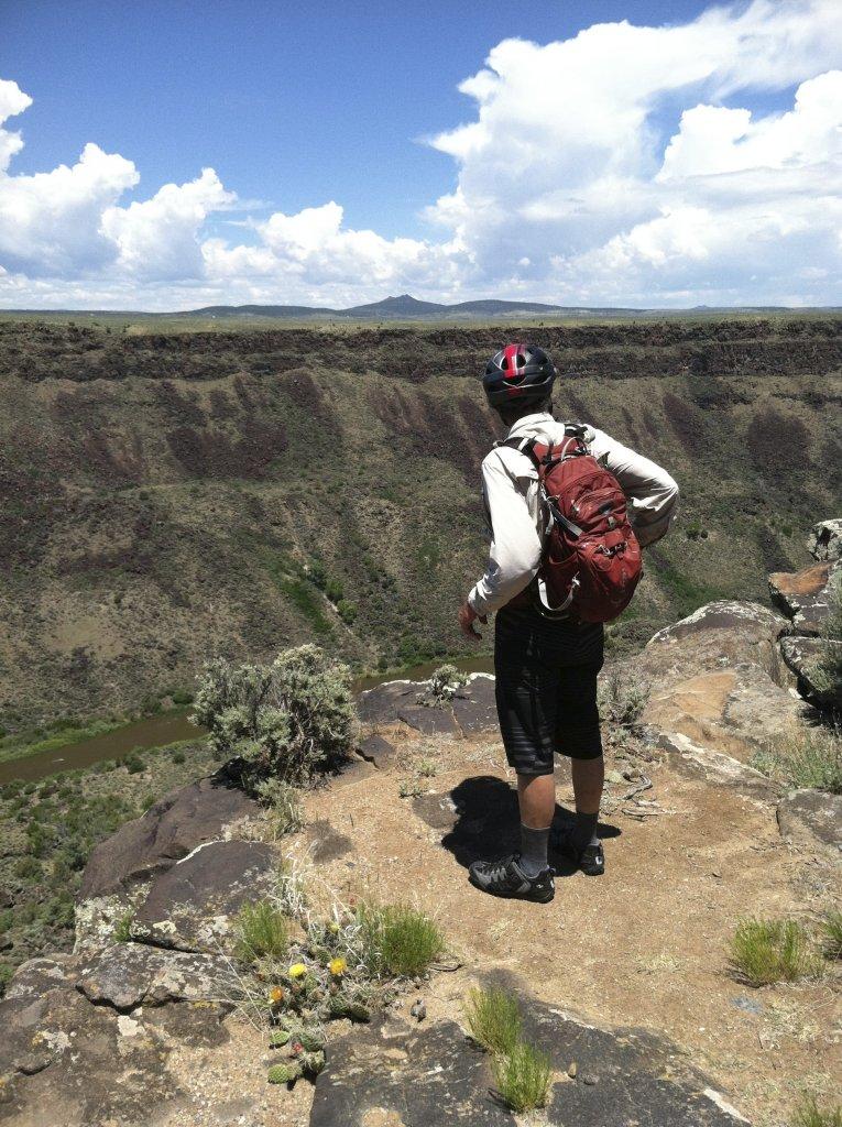 The NM Trail Pix Thread-img_1788.jpg