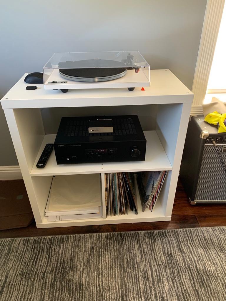 Completely OT: Vinyl  --- Paging Mr. Pig....-img_1788.jpg