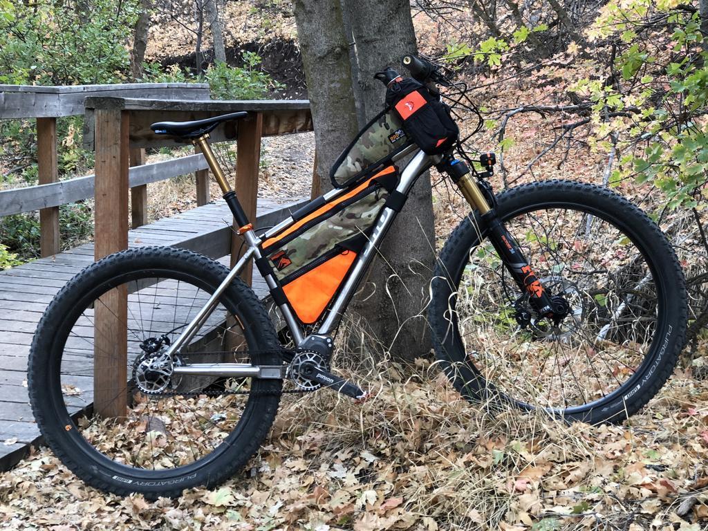 Rockgeist Custom Frame Bag-img_1790.jpg