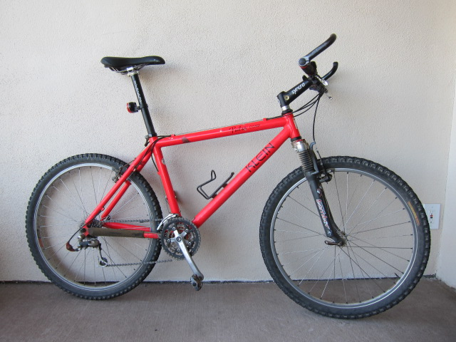 Post your Hardtail-img_1790.jpg