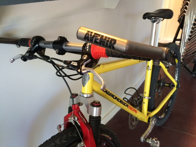 Susan DeMattei's Olympic Bike (with final photos)-img_1790.jpg